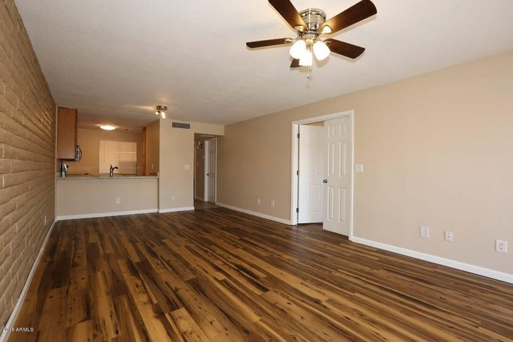 4354 N 82ND Street, 242, Scottsdale, AZ 85251