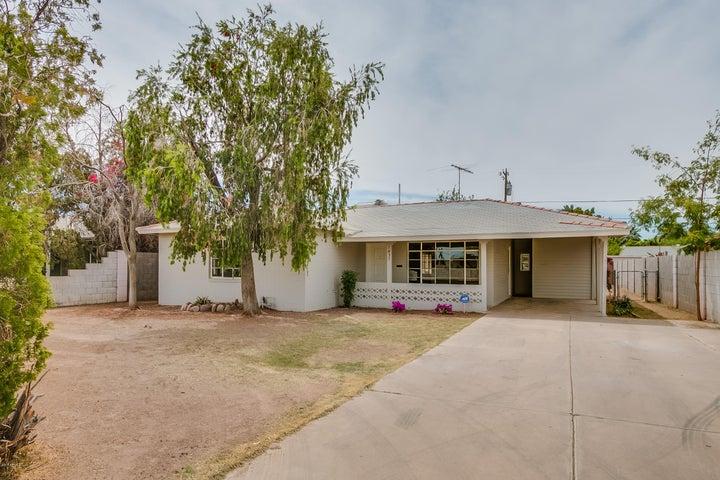 1831 E HUBBELL Street, Phoenix, AZ 85006