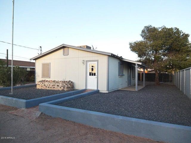 2127 N GRAND Drive, Apache Junction, AZ 85120