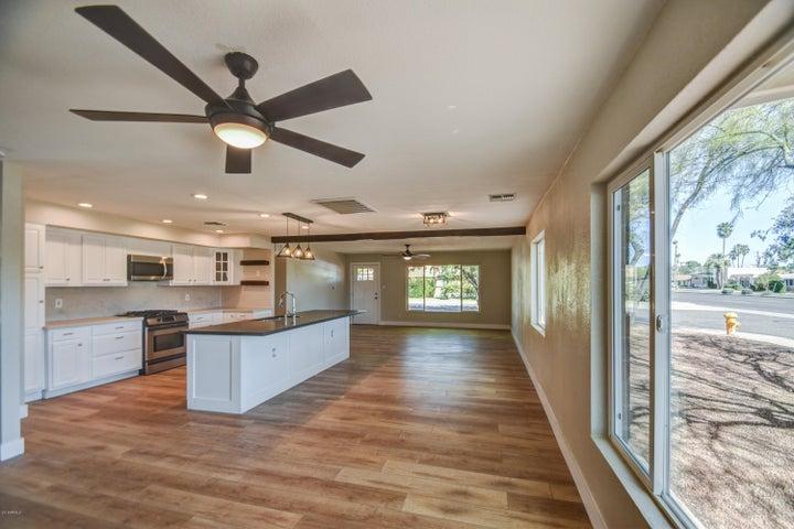2902 N 84TH Place, Scottsdale, AZ 85251
