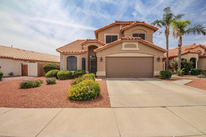 12553 W SHERIDAN Street, Avondale, AZ 85392