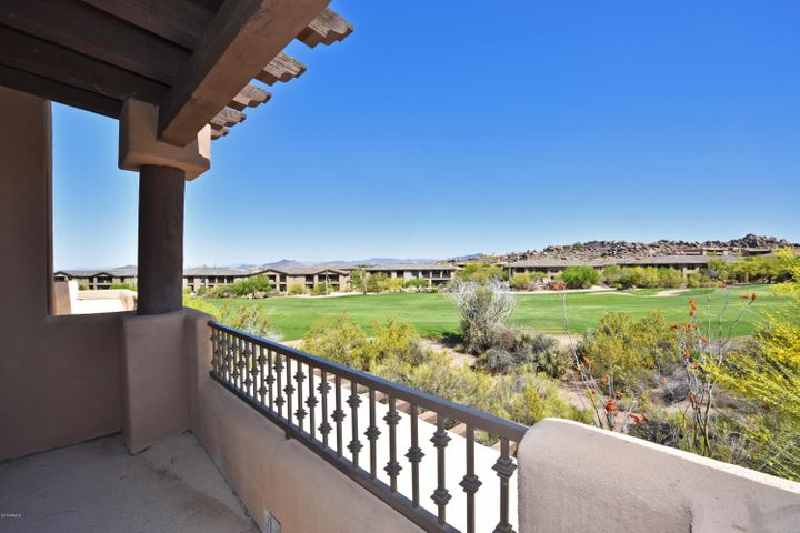 28537 N 102nd Place, Scottsdale, AZ 85262