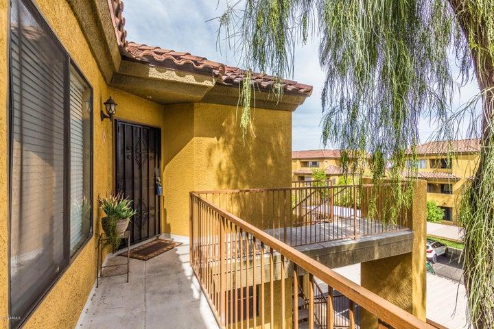 4925 E DESERT COVE Avenue, 364, Scottsdale, AZ 85254