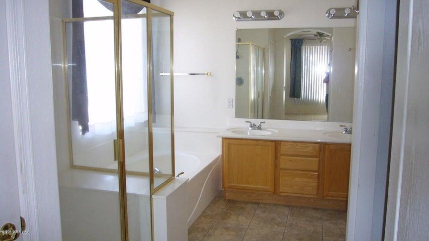 3314 N 126th Drive, Avondale, AZ 85323