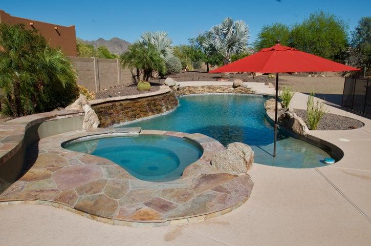 37521 N 20TH Street, Phoenix, AZ 85086