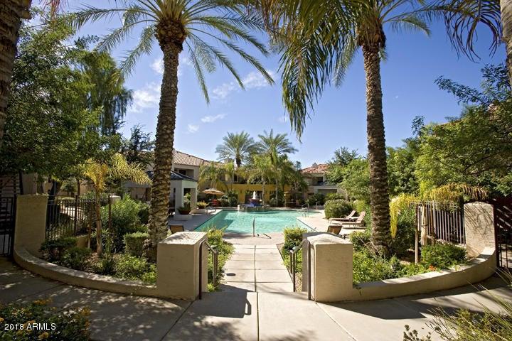 11375 E SAHUARO Drive, 2101, Scottsdale, AZ 85259