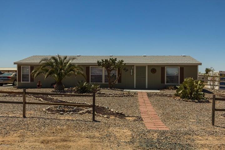 31003 W BELLVIEW Street, Buckeye, AZ 85396