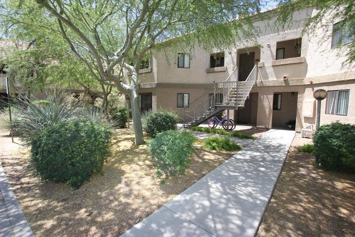 1287 N ALMA SCHOOL Road, 138, Chandler, AZ 85224