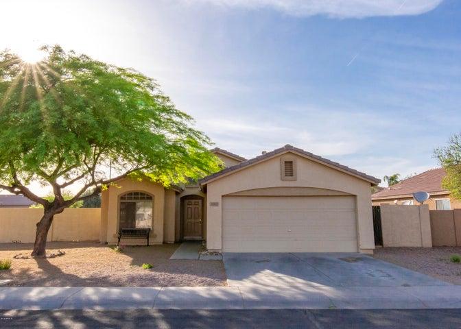 14912 N 133RD Drive, Surprise, AZ 85379