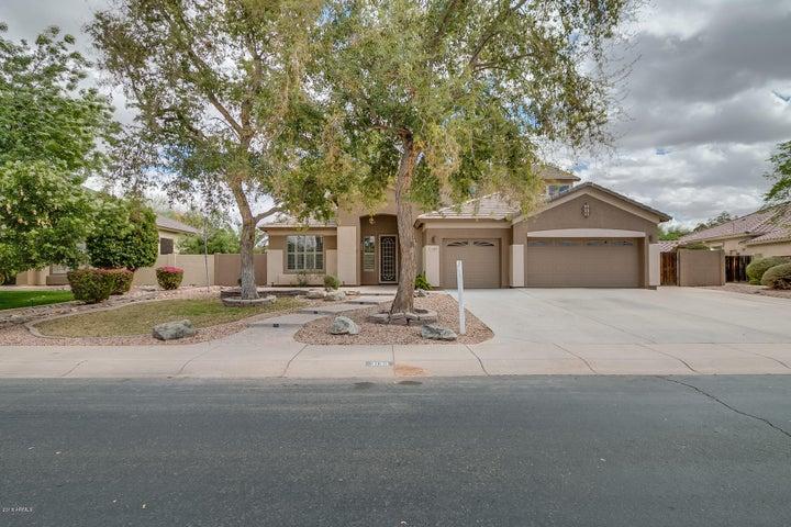 3135 S BIRCH Street, Gilbert, AZ 85295