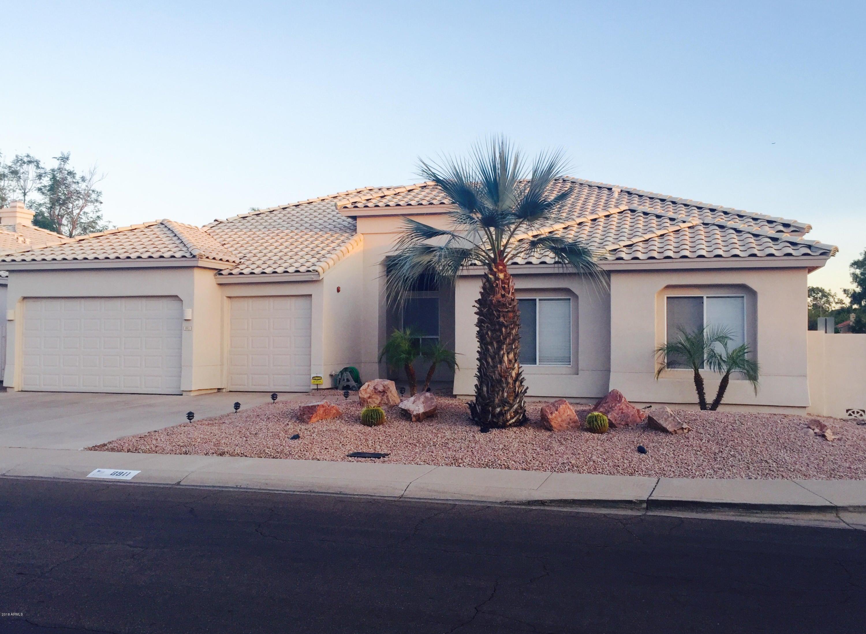 8911 E CAPTAIN DREYFUS Avenue, Scottsdale, AZ 85260
