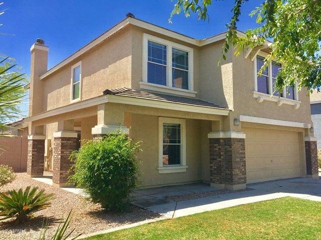 12017 W HOPI Street, Avondale, AZ 85323