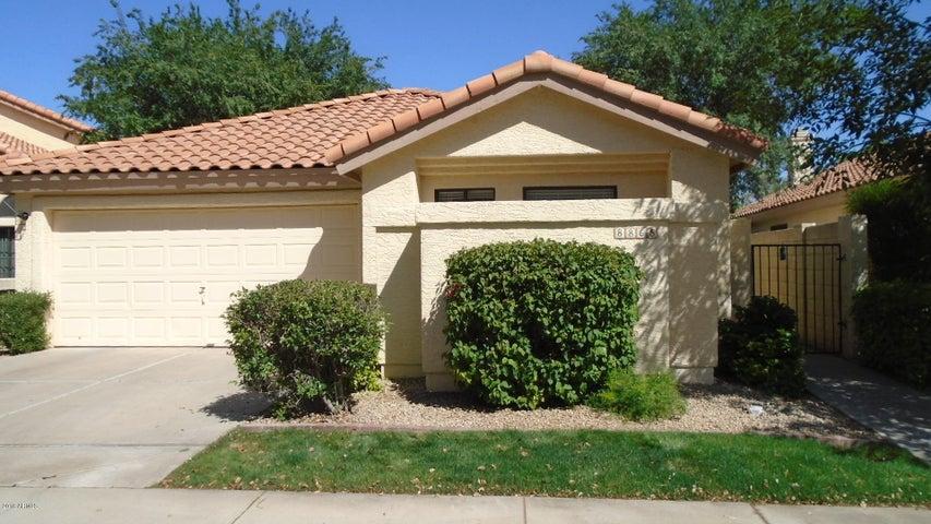 8865 S MYRTLE Avenue, Tempe, AZ 85284
