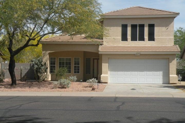 3520 E MELODY Drive, Phoenix, AZ 85042