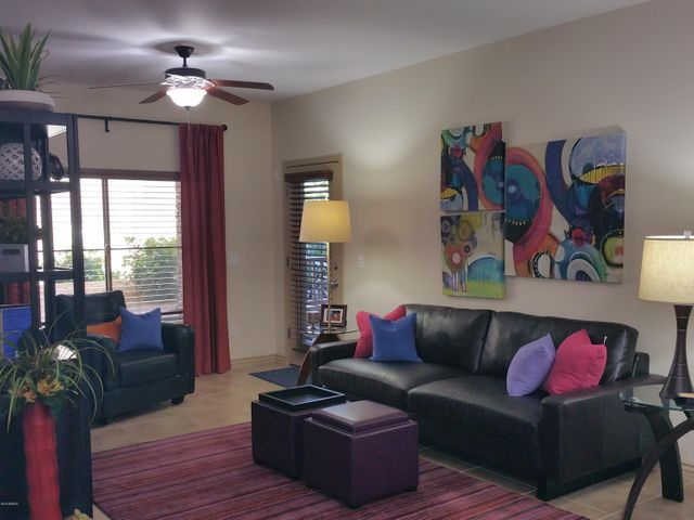 5350 E DEER VALLEY Drive, 1404, Phoenix, AZ 85054
