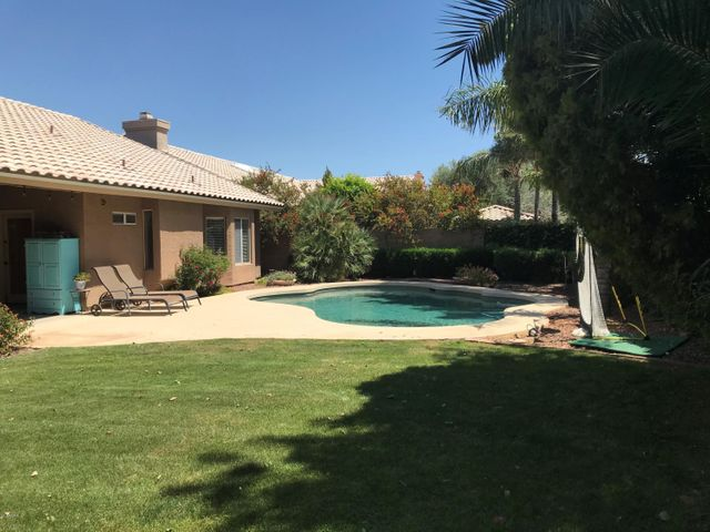 6811 E Winchcomb Drive, Scottsdale, AZ 85254
