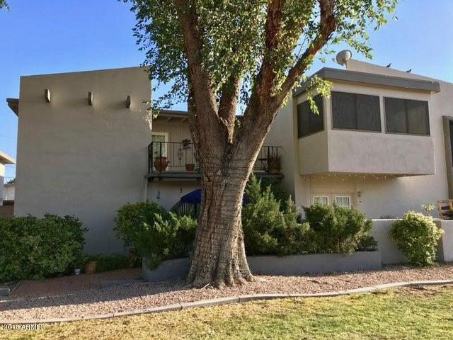 4111 E CAMELBACK Road, 28, Phoenix, AZ 85018