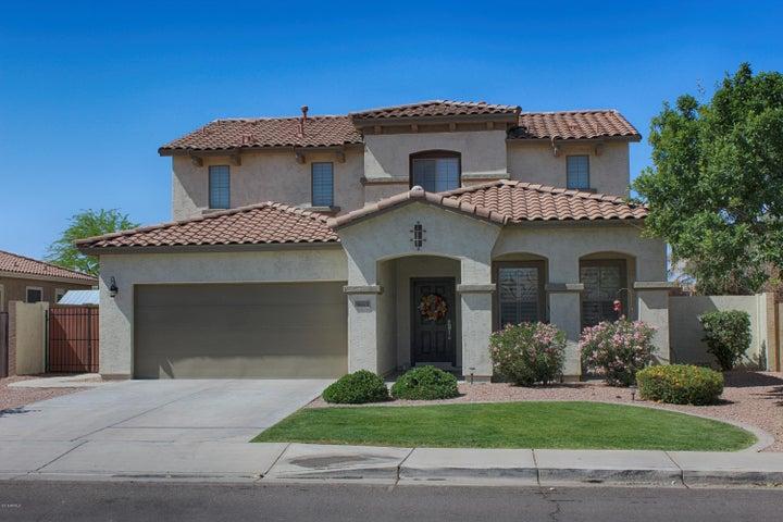 3663 E Jaguar Avenue, Gilbert, AZ 85298