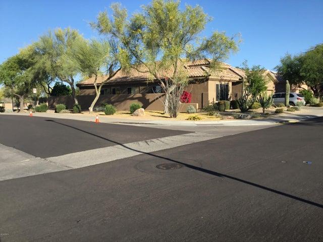 20736 N 76TH Way, Scottsdale, AZ 85255