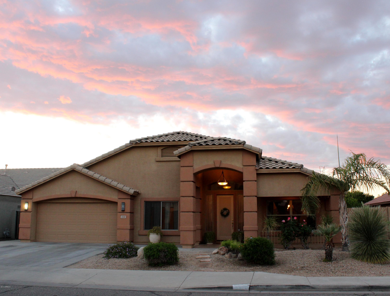 3308 W DALEY Lane, Phoenix, AZ 85027