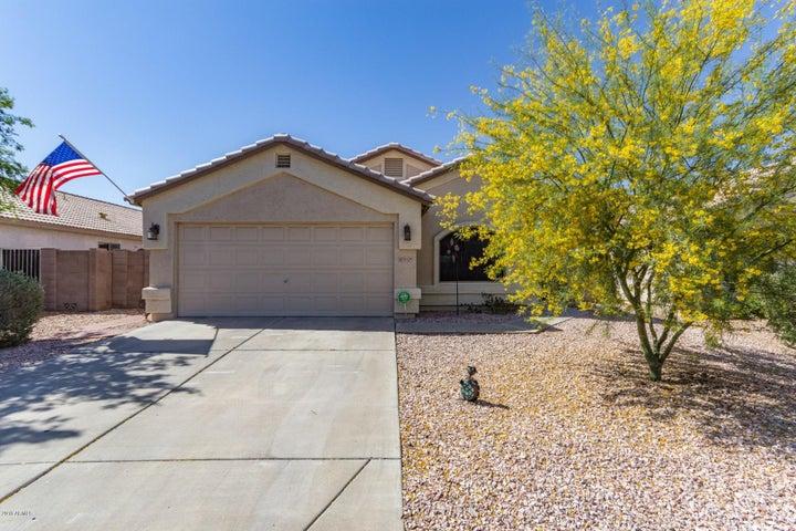 11429 W SHERIDAN Street, Avondale, AZ 85392