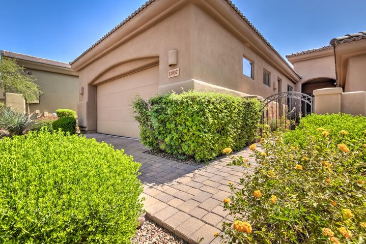 12937 N NORTHSTAR Drive, Fountain Hills, AZ 85268