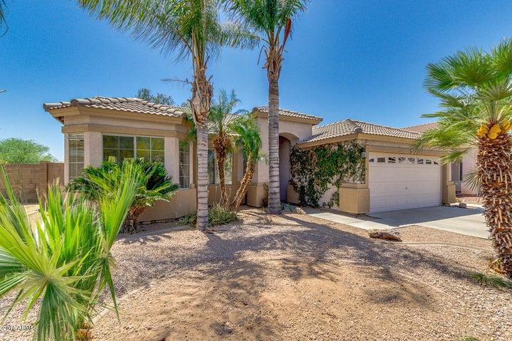 11349 E CONTESSA Street, Mesa, AZ 85207