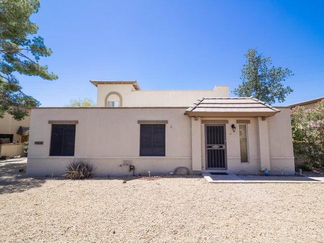 14806 N YERBA BUENA Way, A, Fountain Hills, AZ 85268