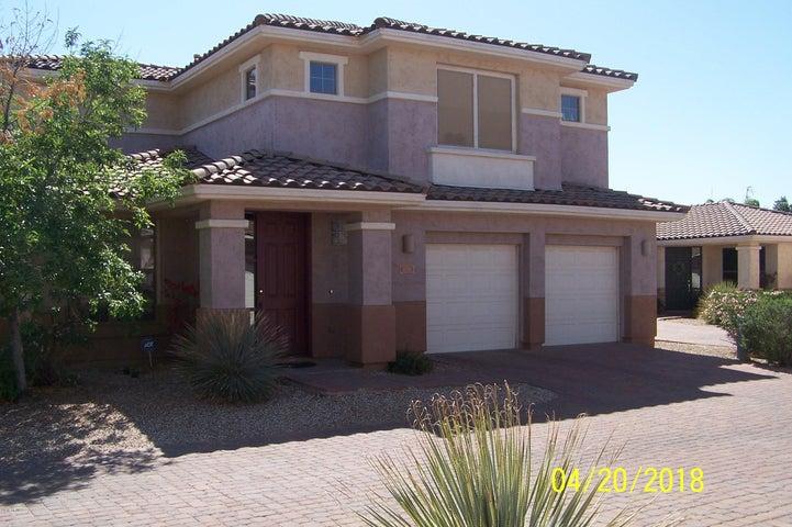 13728 W CYPRESS Street, Goodyear, AZ 85395