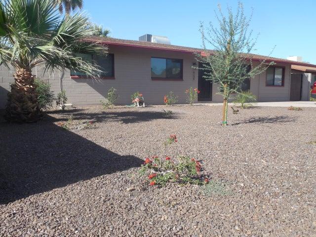 8134 E GRANADA Road, Scottsdale, AZ 85257