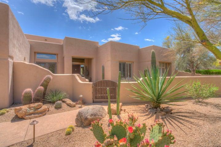7463 E HIGH POINT Drive, Scottsdale, AZ 85266