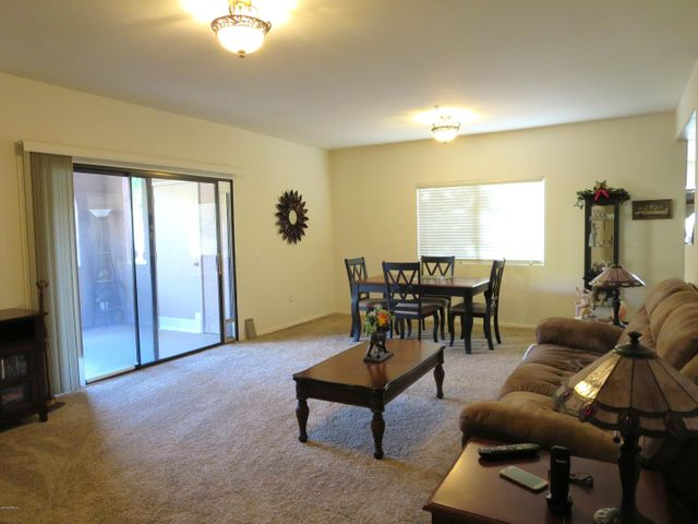 9555 E RAINTREE Drive, 1036, Scottsdale, AZ 85260
