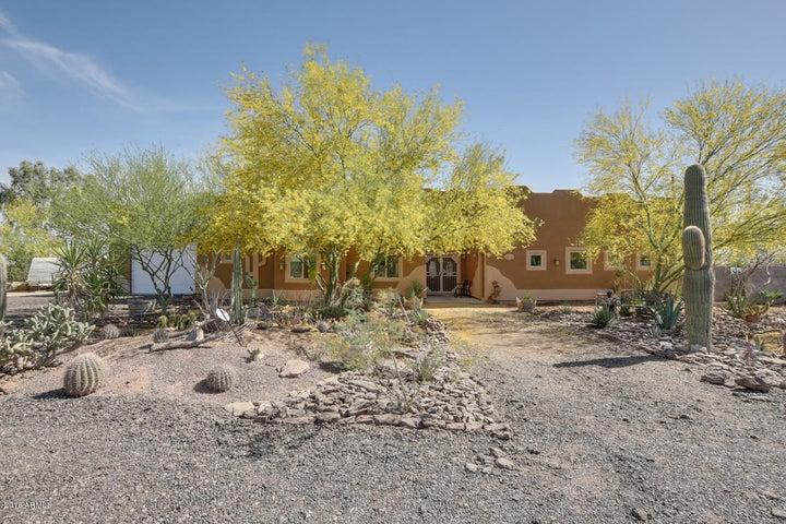39023 N 11TH Avenue, Phoenix, AZ 85086