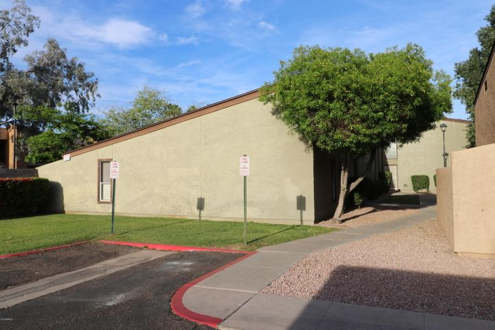 1051 S DOBSON Road, 99, Mesa, AZ 85202