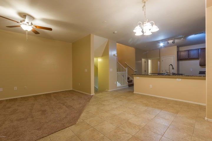3643 E HORACE Drive, Gilbert, AZ 85296
