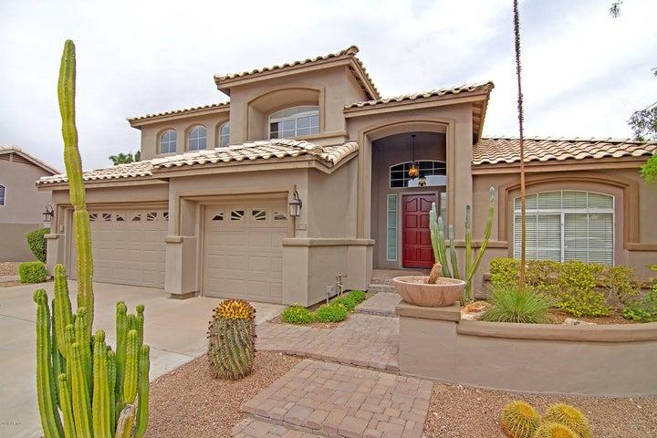 16239 S 25th Place, Phoenix, AZ 85048