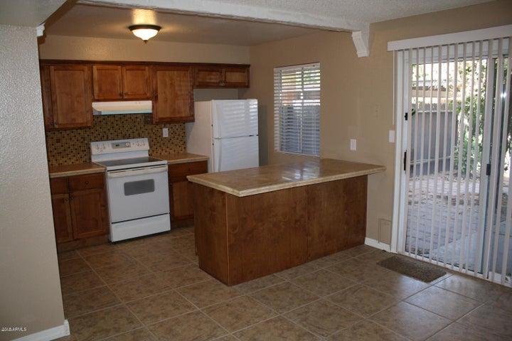 4853 W MARLETTE Avenue, Glendale, AZ 85301