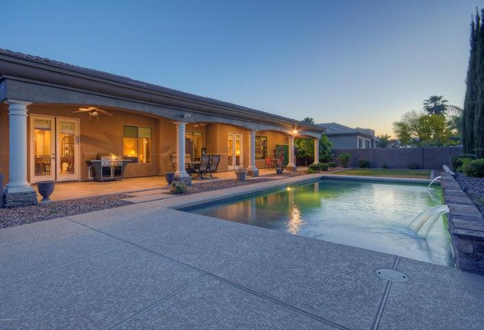 18022 W MARSHALL Court, Litchfield Park, AZ 85340