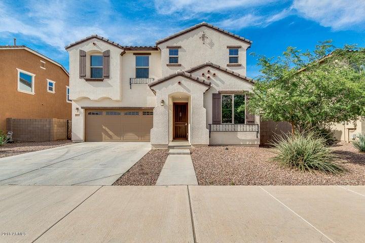 21038 E PECAN Lane, Queen Creek, AZ 85142