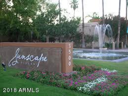 3500 N HAYDEN Road N, 108, Scottsdale, AZ 85251