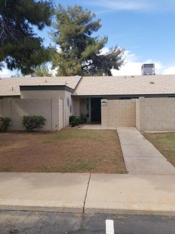 17840 N 45TH Avenue, Glendale, AZ 85308