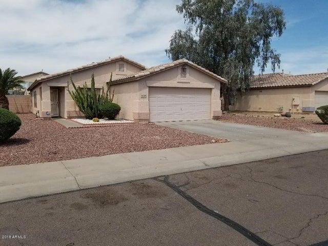 16048 W JACKSON Street, Goodyear, AZ 85338