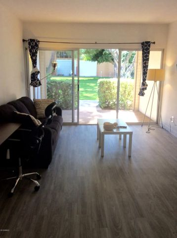 6125 E INDIAN SCHOOL Road, 147, Scottsdale, AZ 85251