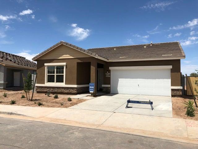 36948 W NOLA Way, Maricopa, AZ 85138