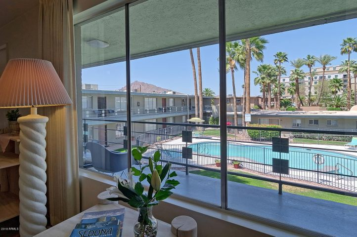 6805 E 2ND Street, 19, Scottsdale, AZ 85251