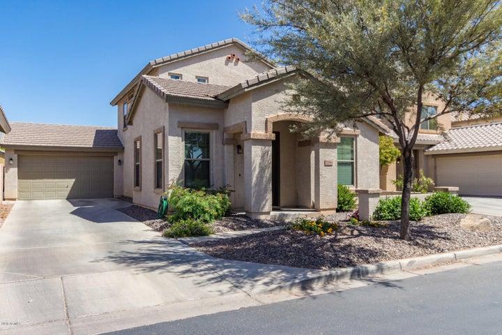 21066 E MUNOZ Street, Queen Creek, AZ 85142
