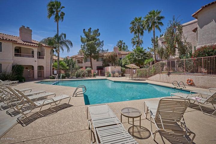 9770 N 94TH Place, 105, Scottsdale, AZ 85258
