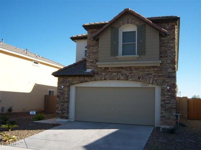 18181 W BRIDGER Street, Surprise, AZ 85388