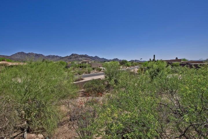 23022 N 93rd Street, Scottsdale, AZ 85255