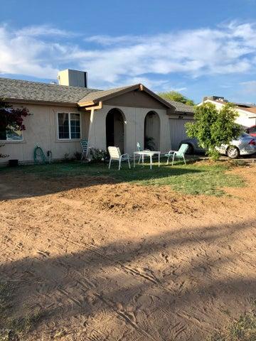 6820 W BERKELEY Road, Phoenix, AZ 85035